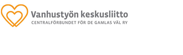 Vanhustyon_keskusliitto